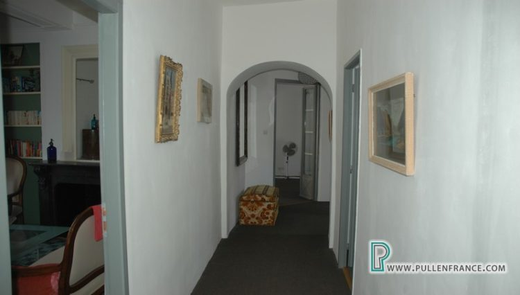 house-for-sale-languedoc-15