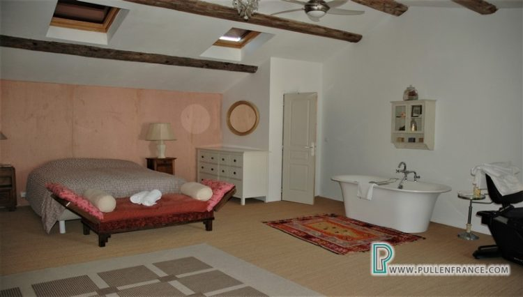 house-for-sale-languedoc-17