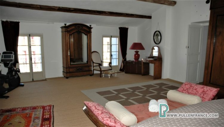 house-for-sale-languedoc-18