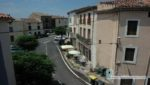house-for-sale-languedoc-19
