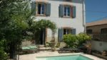 house-for-sale-languedoc-2