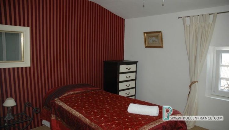 house-for-sale-languedoc-20