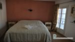 house-for-sale-languedoc-21