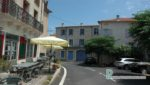 house-for-sale-languedoc-22
