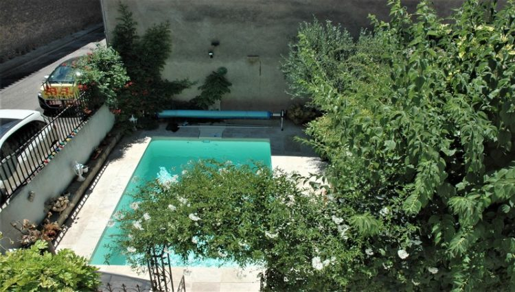 house-for-sale-languedoc-24
