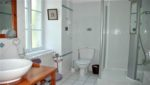 house-for-sale-languedoc-29
