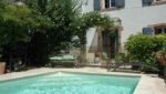 house-for-sale-languedoc-3