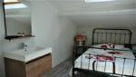 house-for-sale-languedoc-30