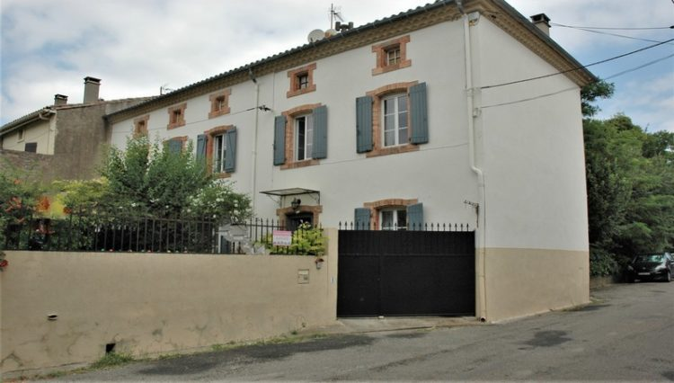 house-for-sale-languedoc-32
