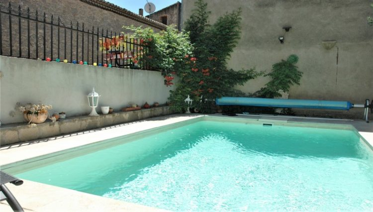 house-for-sale-languedoc-4
