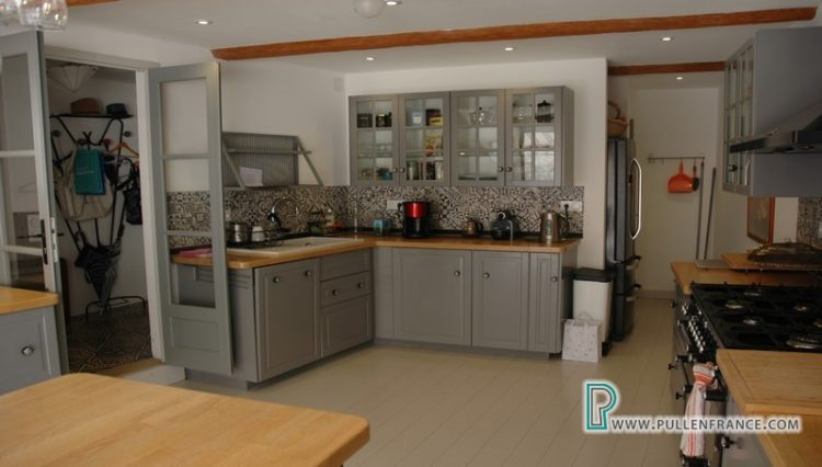 house-for-sale-languedoc-5