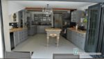 house-for-sale-languedoc-6
