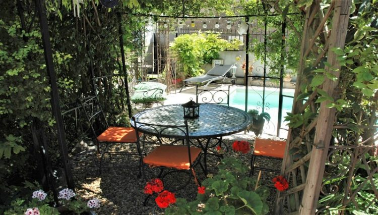 house-for-sale-languedoc-7
