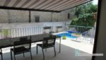 house-for-sale-languedoc-8