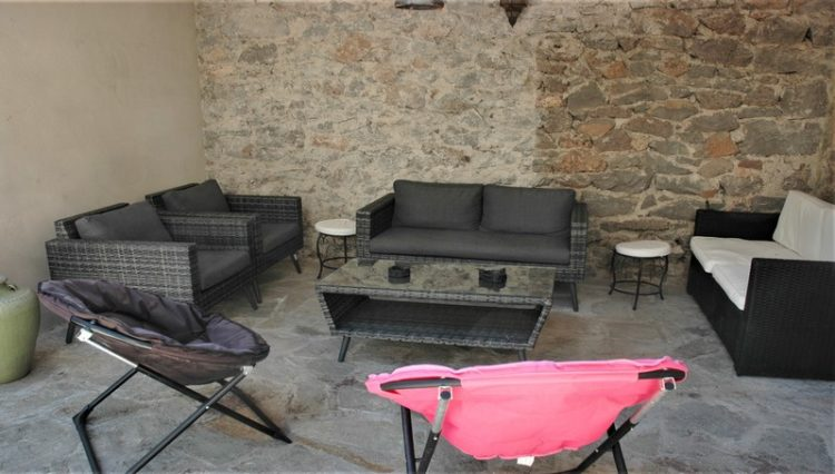 house-for-sale-languedoc-9