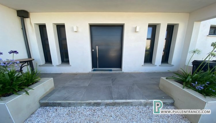 luxury-property-for-sale-narbonne-11