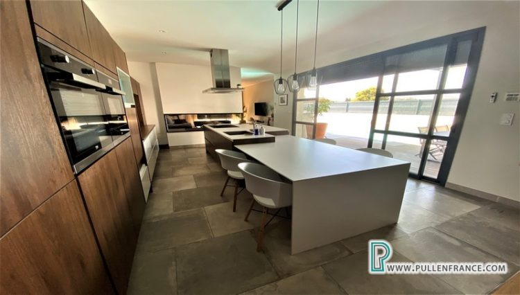 luxury-property-for-sale-narbonne-14