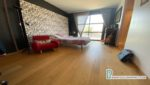 luxury-property-for-sale-narbonne-21