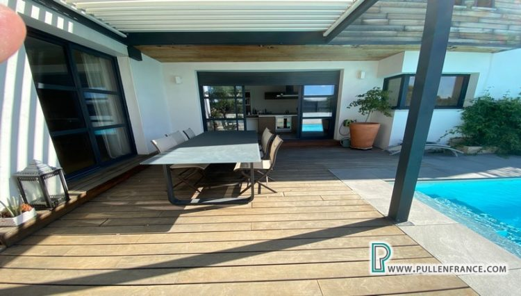 luxury-property-for-sale-narbonne-5