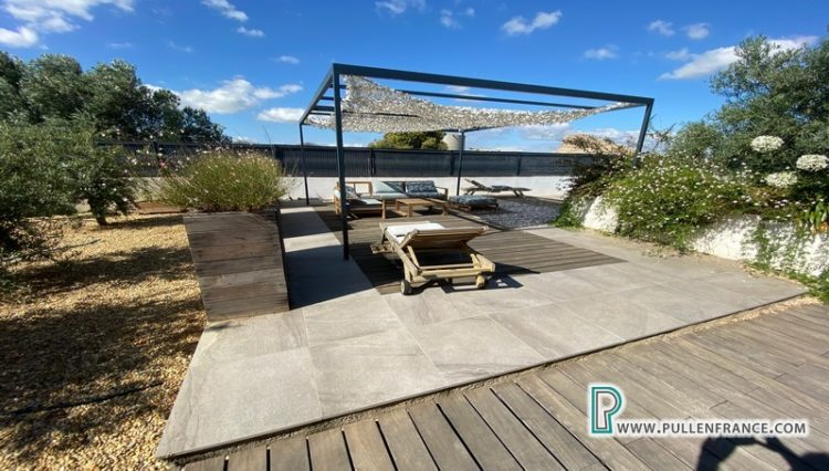 luxury-property-for-sale-narbonne-6
