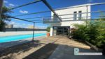 luxury-property-for-sale-narbonne-9