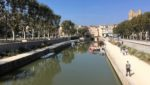 narbonne-and-canal-du-midi