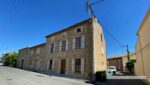 house-for-sale-argeliers-1