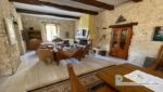 house-for-sale-argeliers-12