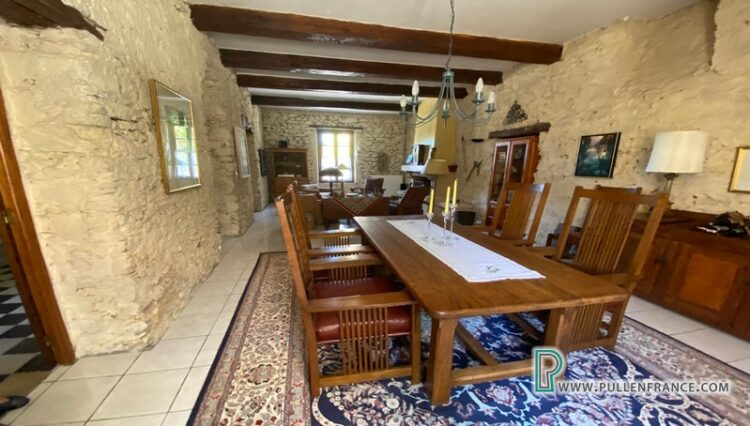 house-for-sale-argeliers-14