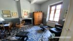 house-for-sale-argeliers-16
