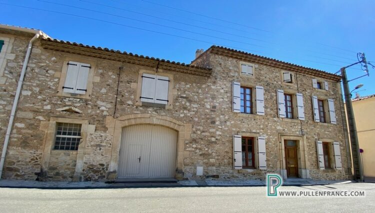 house-for-sale-argeliers-2