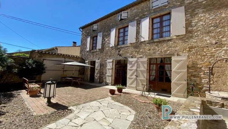 house-for-sale-argeliers-3