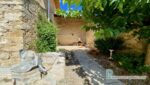 house-for-sale-argeliers-7