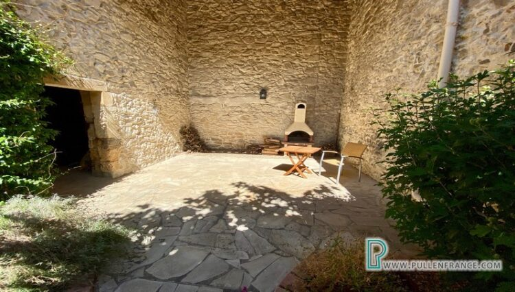 house-for-sale-argeliers-8