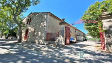 house-for-sale-canet-1