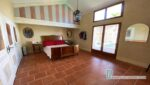 house-for-sale-canet-13
