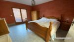 house-for-sale-canet-15