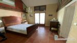 house-for-sale-canet-17