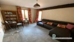 house-for-sale-canet-19