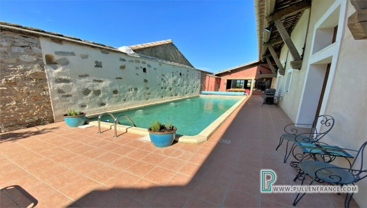 house-for-sale-canet-6