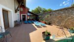 house-for-sale-canet-7