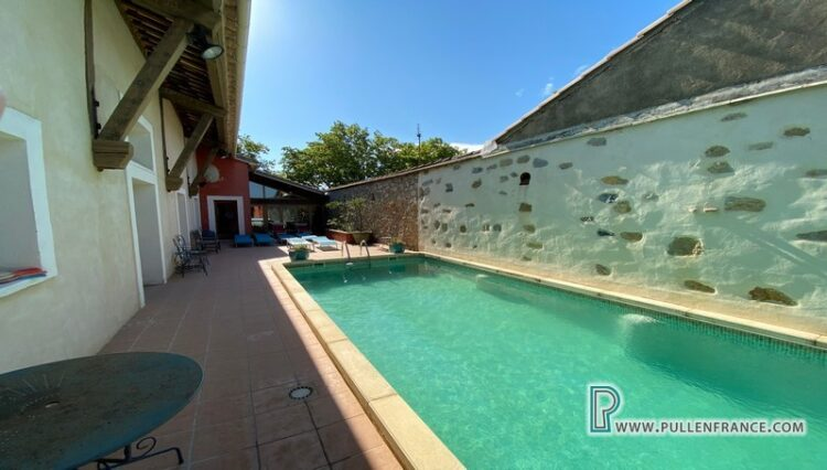 house-for-sale-canet-8