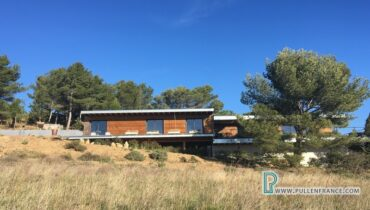 house-for-sale-in-caune-minervois-1