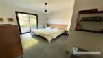 house-for-sale-in-caune-minervois-17