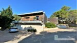 house-for-sale-in-caune-minervois-2