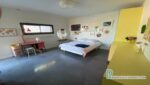 house-for-sale-in-caune-minervois-21