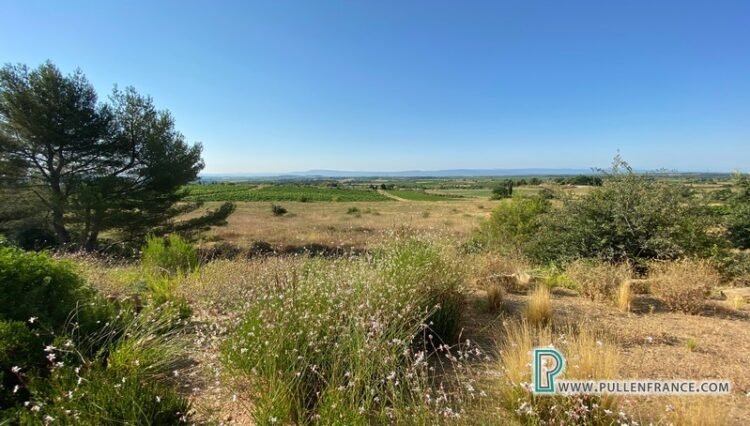 house-for-sale-in-caune-minervois-23