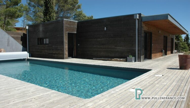 house-for-sale-in-caune-minervois-3