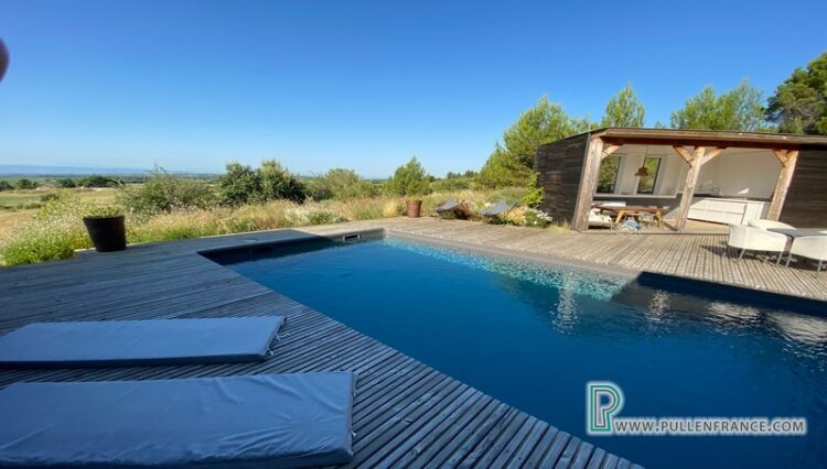 house-for-sale-in-caune-minervois-4
