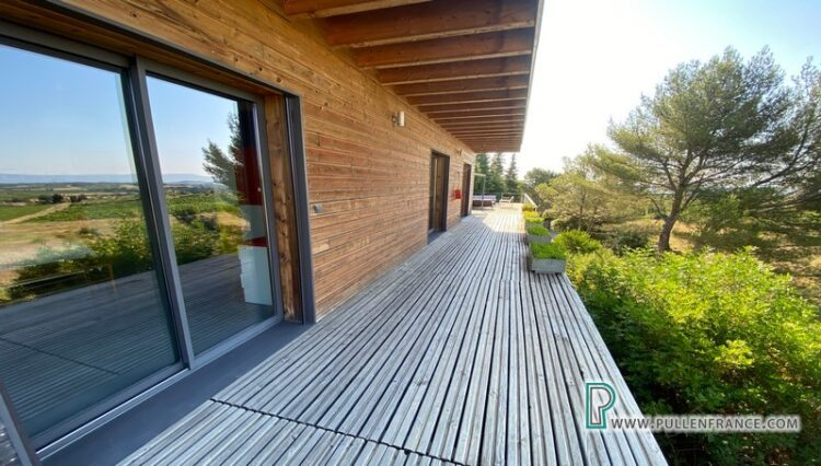 house-for-sale-in-caune-minervois-7